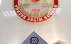Turkey's ruling AKP moves to annul votes of sacked civil servants in İstanbul polls 23