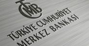 Turkey Revives Plan to Tap 46 Billion Lira in Central Bank Legal Reserves-Sources 23