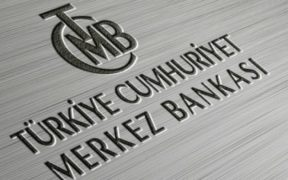 Turkey Revives Plan to Tap 46 Billion Lira in Central Bank Legal Reserves-Sources 25