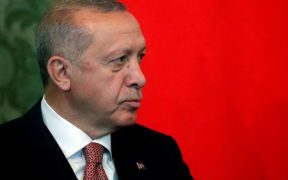 Turkey's AK Party says nothing wrong with intelligence meetings with Syria despite tensions 26