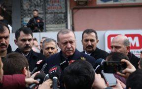 Turkey: the country that rewards bad journalism 29