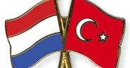 Dutch foreign ministry tightens its Turkey travel advice 22