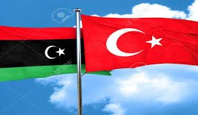 Can Turkey double down in Libya game? 24