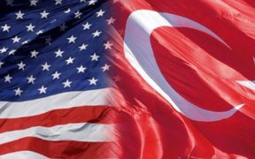 Documents reveal Turkey tracked US military because of coup connection suspicions 32