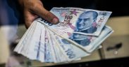 Turkey suspends one-week repo after lira hits eight-month low 24