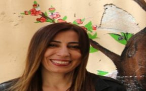 Arbitrary arrest and subsequent release of Ms. Nurcan Baysal 25