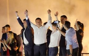 Istanbul's Election: What Does Erdogan's Loss Mean for Turkey? 24
