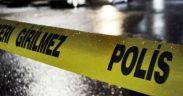 Purge victim teacher takes own life in Denizli 22