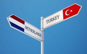 SP councillor arrested in Turkey, suspected of Kurdish terrorist links 32