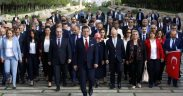 There's hope for democracy in Turkey – but it needs help 21