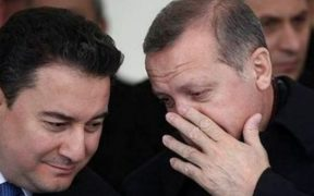 Turkey's Erdoğan accuses Babacan of abandoning Islamist cause with new party plans: report 27