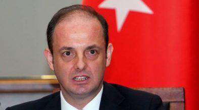 Erdogan deals a fresh blow to Turkey's economy 36