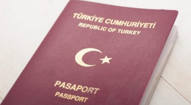 Justice Ministry working to reinstate passports of some 150,000 purge victims 24