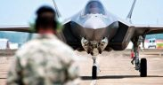 F-35 fiasco fortifies Turkey-China ties: Israel 11
