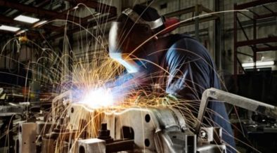 Turkey's industrial production falls for 10th consecutive month: report 37