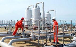 Turkey hikes natural gas prices nearly 15 percent overnight 29
