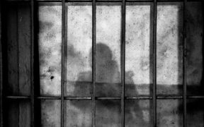 Turkey jails yet another pregnant woman on terrorism charges 26