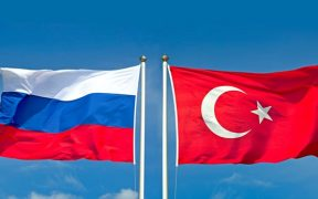 Secret Syrian deal between Russia and Turkey uncovered 23