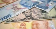 Turkey's central bank injected nearly $4 billion to gov't budget in July 7