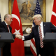 Kurds Falling Prey to Turkey Expansionist Policy 26