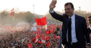 Can the Turkish opposition develop a sustainable Kurdish policy? 24