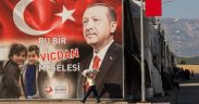 Turkey accused of using threats and deception to deport Syrian refugees 21