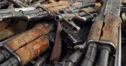 Finland, Norway, Netherlands halt arms sales to Turkey due to Syria incursion 11