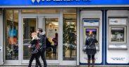 Turkey's state-owned Halkbank deemed weakest on Fitch stress test 5