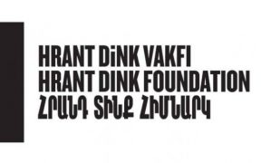 Local İstanbul authorities ban Hrant Dink foundation conference on history of central Anatolian city 21
