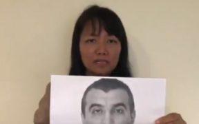 Cambodia arrests Mexican-Turkish national over Gülen links: report 24