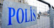 Turkish gendarmes detain 8 performers for singing in Kurdish: report 24