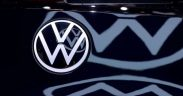 VW Labor Boss Vows to Block New Turkey Plant Amid Violence 24