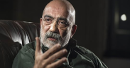 EU says journalist Altan's re-arrest further damages credibility of Turkish judiciary 11