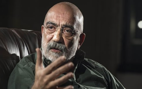 EU says journalist Altan's re-arrest further damages credibility of Turkish judiciary 22