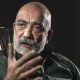 EU says journalist Altan's re-arrest further damages credibility of Turkish judiciary 31
