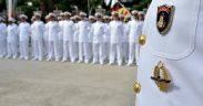 Turkey dismisses 316 naval officers recruited four years ago 22
