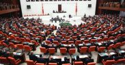 Man attempts suicide in Turkish parliament after efforts to find a job fail 8