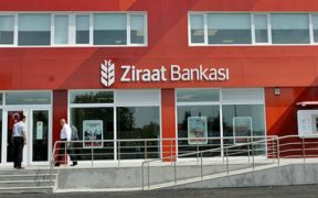 Turkey's largest state-owned bank records 39 percent profit drop in Q3: report 23