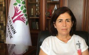 Turkey detains yet another Kurdish mayor on accusations of terrorist links 23
