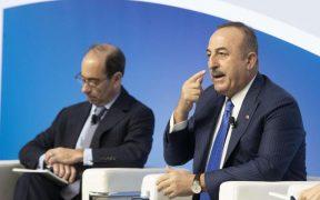 EU's appeasement of Turkey greenlights its oppressive policies 29