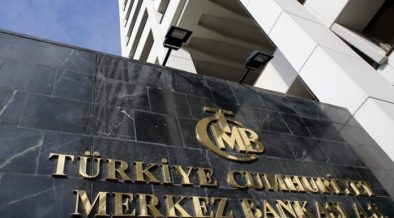 Turkish Central Bank expected to cut key interest rate to 12.5 pct: report 23