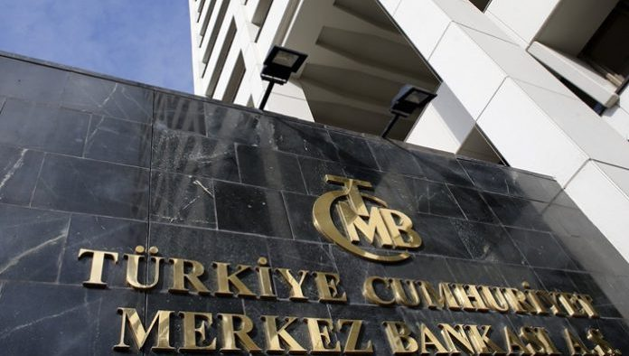 Turkish Central Bank expected to cut key interest rate to 12.5 pct: report 34