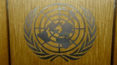 UN rights body rules against extradition of Gülen follower from Morocco to Turkey 22