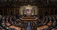 Republican senator blocks Armenian genocide bill at request of White House: report 10
