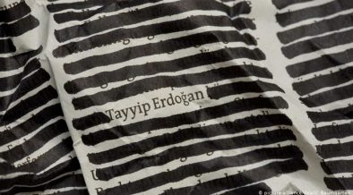 Tough times for journalism in Recep Tayyip Erdogan's Turkey 23