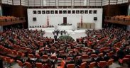 'Marry-your-rapist' bill to be introduced by lawmakers in Turkey 23