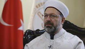 Turkish clerics defy 1,400 years of edicts with home loan U-turn 23