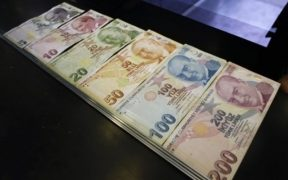 Turkey's budget posts deficit of $21 bln in 2019, despite use of legal reserves 26