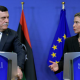 EU Divisions In Libya Leaves Space Wide Open For Turkey 26
