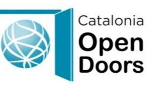 Invitation: Are you interested in understanding and exploring the reality of Catalonia (Catalonia OpenDoors) ? 24